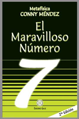 El maravilloso número 7