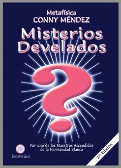 Misterios Develados