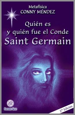 Quién es y quién fue el Conde Saint Germain