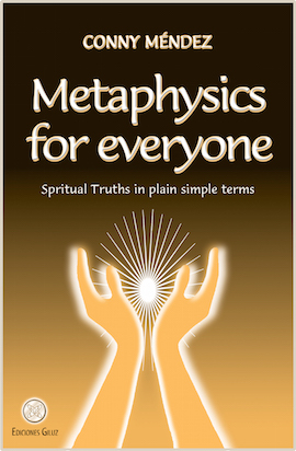 Metaphysics for everyone