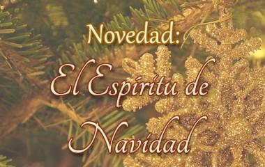 El Espíritu de Navidad